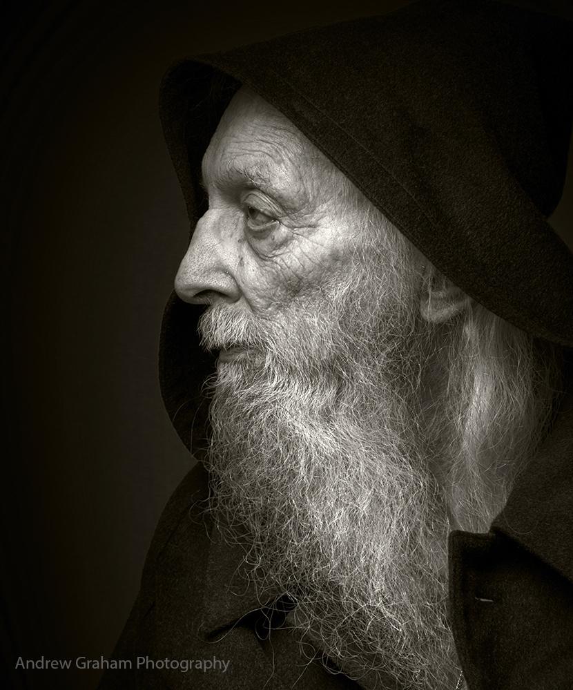 Andrew Graham Photography